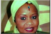 LETTRE OUVERTE A L'ATTENTION DES MES COMPATRIOTES: Par Mariame Kane Présidente AFMAF (Association des Femmes Mauritaniennes du Fleuve)