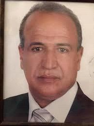 Une question que tout le monde se pose : A quoi sert une constitution que personne ne respecte ? /Par le colonel (E/R) Oumar ould Beibacar