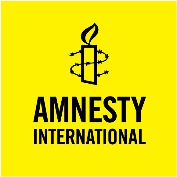 Amnesty International demande le respect des libertés en Mauritanie