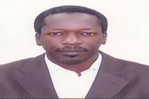 Entretien avec M. Birome Youssouf Guèye