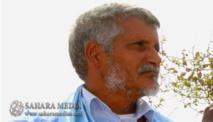La CGTM accuse le gouvernement d'interférer dans l'action syndicale
