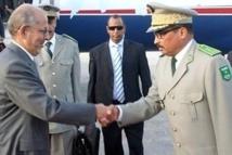Mauritanie: 39 ans sous la botte des militaires