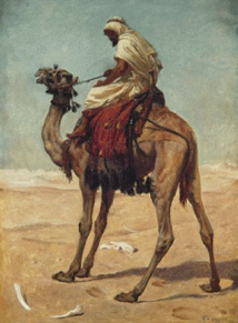 Aziz profite du faible niveau des constitutionnalistes mauritaniens...