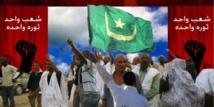 Une Mauritanie à 100% musulmans, mais pas à 100% Arabe … Pendant, qu'on découvre que les chrétiens d'Orient sont tous des Arabes … @ décrypter