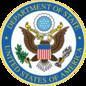 L'ambassade us déplore le refus de visas aux militants des droits civiques