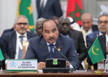 O. Abdel Aziz : les mondes arabe et islamique font face à des défis dangereux