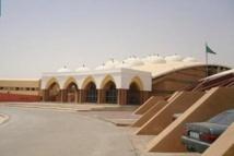 Dossier Ould Bouamatou : La justice mauritanienne place 11 personnalités sous contrôle judiciaire (Source)