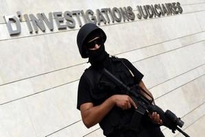 Djihadistes arrêtés à Rosso : L'Algérie demande au Sénégal leur extradition