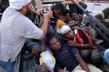 La Mauritanie n'est le pays le plus raciste de l'Afrique du Nord