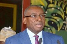 Mauritanie : le chef de la diplomatie sénégalaise, attendu à Nouakchott