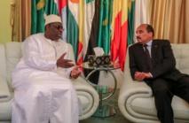 Sénégal-Mauritanie : Enième avis de tempête