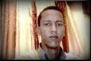 Mauritanie: la libération du blogueur M'Kheitir enflamme la rue islamiste