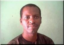 El Hussein Dieng, SG de l'IRA-Mauritanie sur le verdict prononcé contre ses camarades :