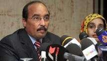 Le président mauritanien est-il Mauritanien ?