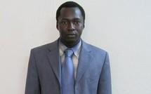 Appel aux Négro-Négro-Mauritaniens dans les forces de sécurité
