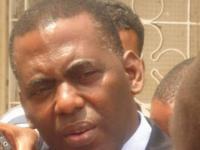 «Les Noirs de Mauritanie sont victimes d'un racisme orchestré par l'Etat»