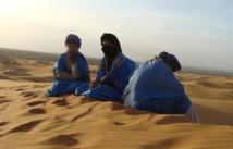 Enrôlement des Sahraouis en Mauritanie : La Mauritanie a perdu le Sahara mais pas les Sahraouis