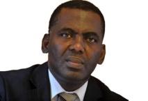 Entretien avec Biram Dah ABEID, Président d'IRA- Mauritanie