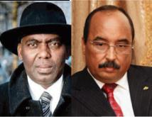 Pouvoir/Opposition, qui a plus intérêt à barrer la route à la candidature de Biram Dah Ould Abeid ?