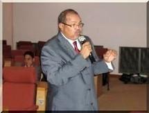 Recensement en Mauritanie : Nous sommes tous des étrangers !