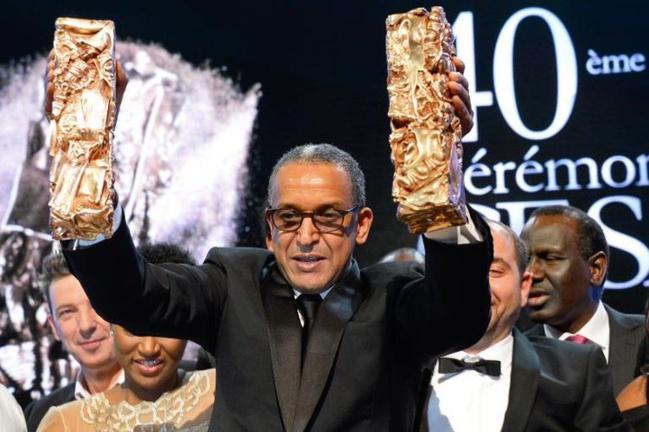 César: le film franco-mauritanien «Timbuktu» triomphe avec 7 prix