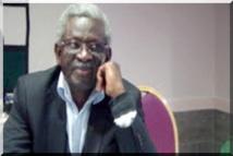 Qui est le colonel Oumar Ould Beibacar ?