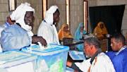 Projet de Référendum constitutionnel Ould Abdel Aziz plus que jamais déterminé