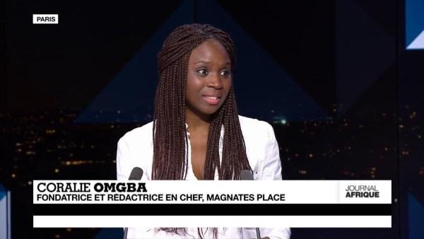 Paris, Quand le luxe rencontre l'Afrique (2ème édition)