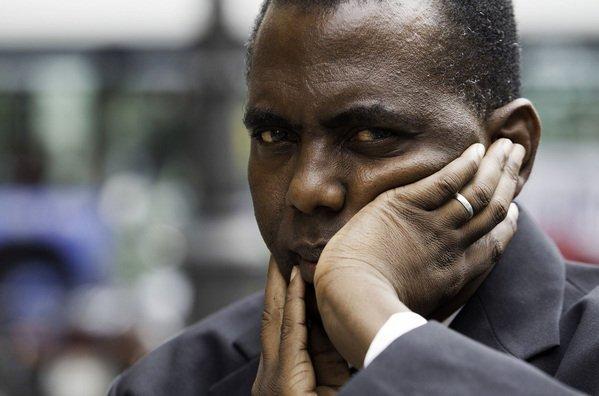 Mauritanie: Pour l'ONG abolitionniste IRA « Le pluralisme à terre »