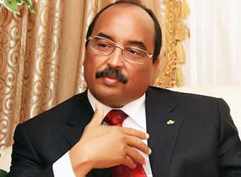 Aziz est tout sauf le Président de tous les mauritaniens...