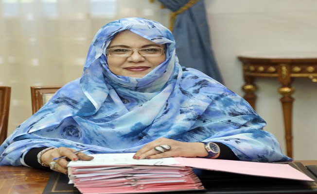 Mauritanie : campagne nationale pour le changement de comportements rétrogrades