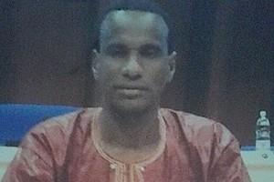 Mauritanie : Le foncier, vigilance ! On réforme