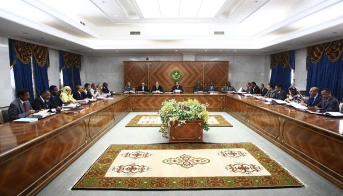 Mauritanie : nouveau découpage administratif pour l'élection des conseils régionaux