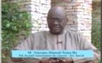 VIDEO. Président Balas, invité de l'émission spéciale de la TVM '' Lighaa Khass''