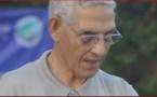 L. Daoudi: «L'arabe n'est important que parce qu'il est lié au Coran»