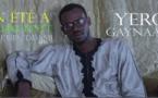 Un mois après  par Yero Abdoullaye Sow