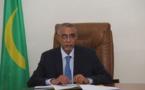 Mauritanie : le gouvernement appelle à la gestion rationnelle des ressources de l'état
