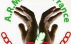 Les arrestations arbitraires en Mauritanie : le communiqué de L'ARMEPES-FRANCE.