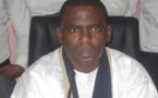 Communauté mauritanienne au Mali : Le président de l'Ira sur le banc des accusés