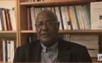 LA MAURITANIE - Entre l'esclavage et le racisme - Mohamed Yahya Ould Ciré