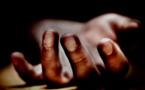 SUICIDE EN DIRECT : THIAM SAMBA TOMBE DANS LE PIÈGE DE CHEIKH ABDALLAHI OULD AHMED BABOU…