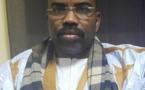 VIDEO : « Aujourd'hui, dans ce pays, n'est esclave que celui qui le veut » confie Ould Youcef à Africa 24