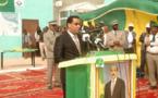 Finances : Mokhtar Ould Diaye et l'Armée!