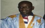 Zouerate/ Le procès en appel des militants d'IRA-Mauritanie prévu ce lundi
