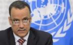 Yémen : O. Cheikh Ahmed nie avoir été séquestré à Sanaa