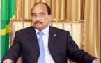 Vie de la nation : les mauritaniens réfléchissent à leur futur président !