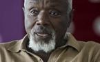 Décès du sculpteur Ousmane Sow