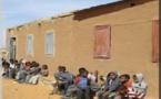 Des milliers de Mauritaniens menacés de déscolarisation