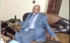 Mauritania : les dessous et non dits d'un mini-remaniement ministériel inédit – 4 vidéos