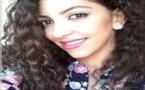 Une écrivaine palestinienne publie un tweet solidaire de l'IRA
